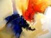 quadro-abstrato-para-sala-13