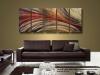 quadro-abstrato-para-sala-3