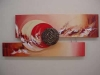 quadro-abstrato-para-sala-4