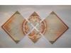 quadro-abstrato-para-sala-5