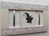 quadro-abstrato-para-sala-7