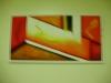 quadro-abstrato-para-sala-9
