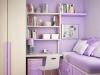 quarto-de-menina-decorado-simples-1