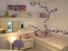 quarto-de-menina-decorado-simples-10