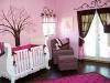 quarto-de-menina-decorado-simples-11