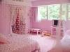 quarto-de-menina-decorado-simples-12