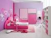 quarto-de-menina-decorado-simples-13