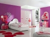 quarto-de-menina-decorado-simples-14