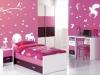 quarto-de-menina-decorado-simples-15