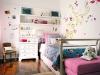 quarto-de-menina-decorado-simples-3