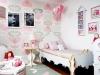 quarto-de-menina-decorado-simples-4