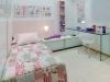 quarto-de-menina-decorado-simples-5