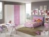 quarto-de-menina-decorado-simples-6