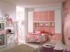 quarto-de-menina-decorado-simples-7