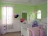 quarto-de-menina-decorado-simples-8