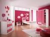 quarto-de-menina-decorado-simples-9