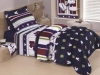 roupa-de-cama-infantil-1