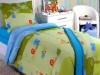 roupa-de-cama-infantil-10