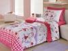 roupa-de-cama-infantil-13