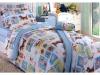 roupa-de-cama-infantil-15