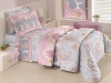 roupa-de-cama-infantil-2