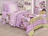 roupa-de-cama-infantil-6