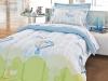 roupa-de-cama-infantil-8