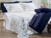 roupa-de-cama-zelo-15