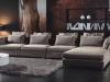 salas-com-sofa-modernos-1