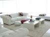salas-com-sofa-modernos-10