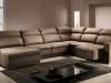 salas-com-sofa-modernos-11