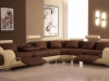 salas-com-sofa-modernos-12