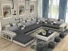 salas-com-sofa-modernos-13
