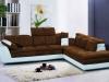 salas-com-sofa-modernos-14