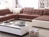 salas-com-sofa-modernos-15