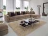 salas-com-sofa-modernos-2