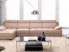 salas-com-sofa-modernos-3