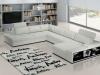 salas-com-sofa-modernos-4