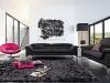 salas-com-sofa-modernos-5