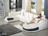 salas-com-sofa-modernos-6