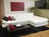 salas-com-sofa-modernos-7