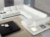 salas-com-sofa-modernos-8