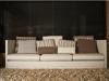 salas-com-sofa-modernos-9
