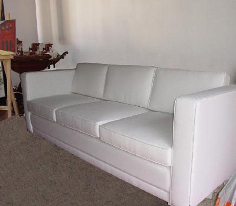 decoracao sofa branco:sofa-branco-12