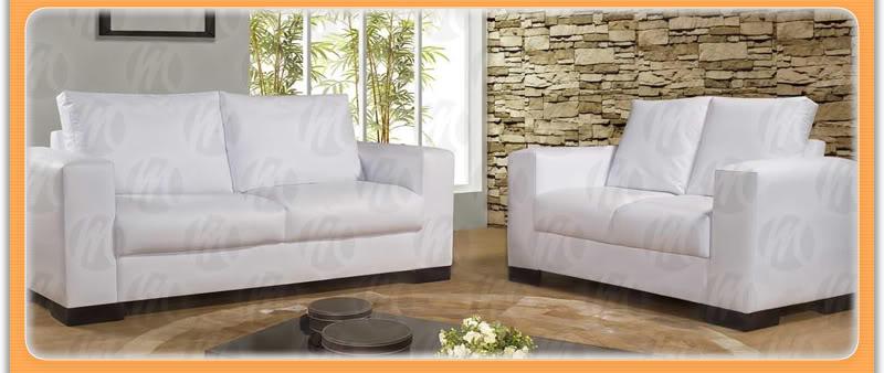 decoracao sofa branco:sofa-branco-6