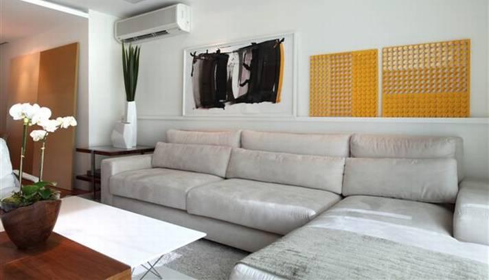 sofamoderno