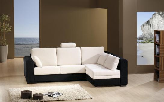 Sofá Moderno Cinco Lugares - Modelos e Modulares | Decoração