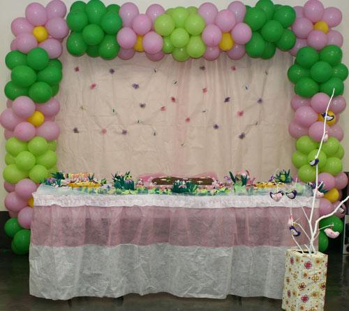 Decoração Com Tnt ~ Toalha de Mesa TNT Decoraç u00e3o e Festas Decoraç u00e3o