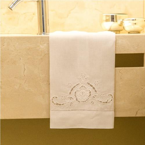 decoracao toalha lavabo:Toalha para Lavabo – Jogo de Banho e Kit de Banheiro