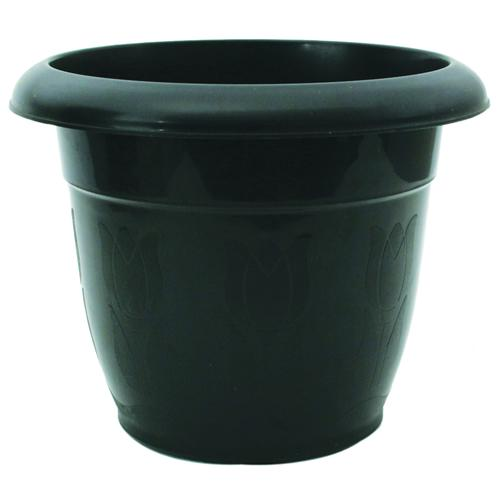 Vasos de pl stico modelos e plantas decora o for Plantas decorativas de plastico